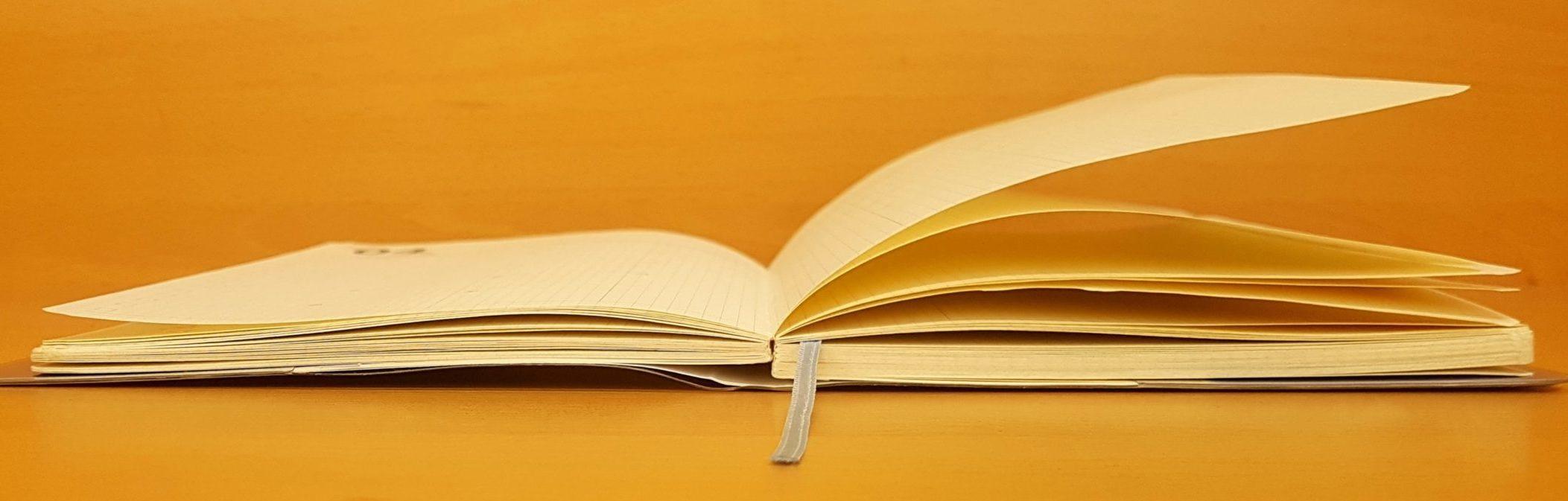Conditions de participation au Prix littéraire de la Sorge, édition 2021